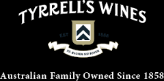 Sydney Etiquette College - Corporate - Tyrrell's Wines